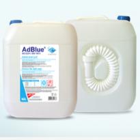 Adblue Δοχείο 10 λίτρων