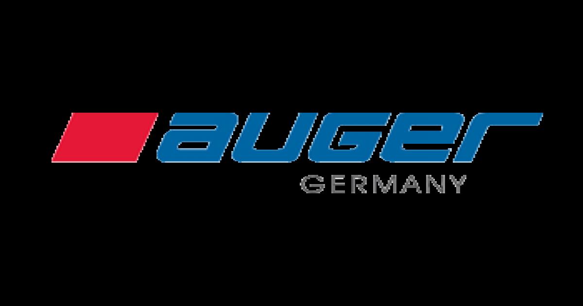 AUGER, Ανταλλακτικά για μηχανικά μέρη