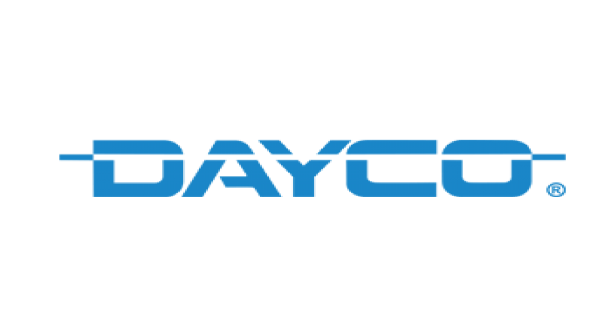 dayco truck logos for business truck logos images