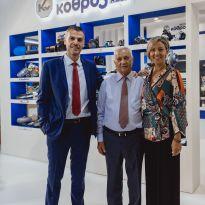 Παρουσία Autotec expo 2019
