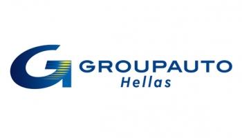 Μέλος της Group Auto Hellas